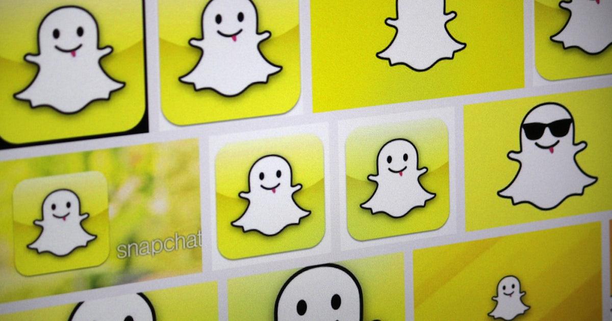 snapchat startet discover rubrik mit bild spiegel online sky sport und vice t3n. Black Bedroom Furniture Sets. Home Design Ideas