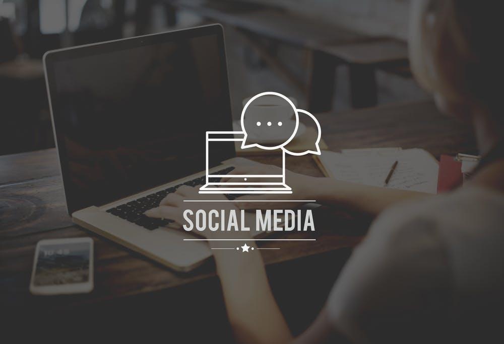 Social Ads: Der ultimative Guide für Facebook, Instagram, Snapchat und Co.