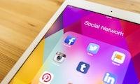Social Networking: Stories, die Blockchain und eine Chance, alles anders zu machen