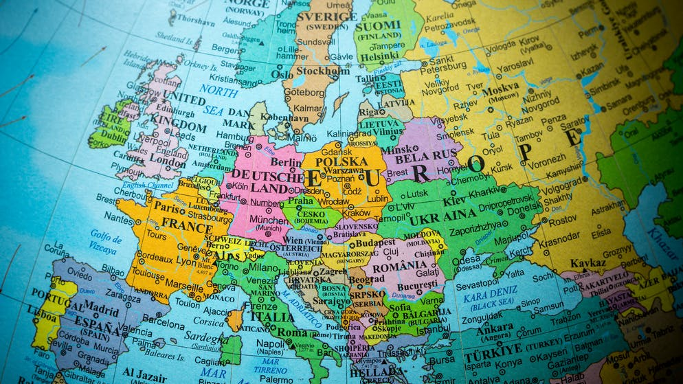 Geoblocking-Verordnung: Was sich ab heute im Onlinehandel ändert – und was nicht