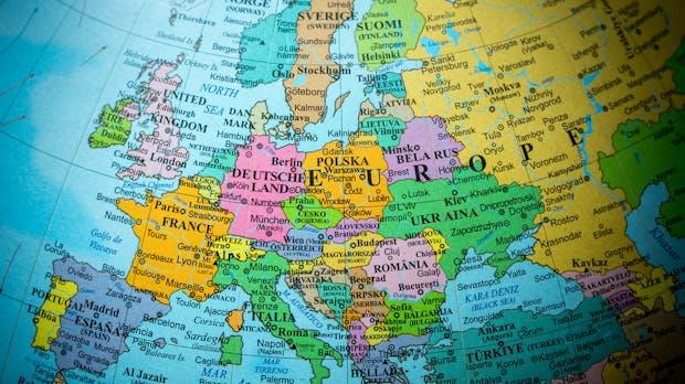 Was die neue Geoblocking-Verordnung konkret für den Onlinehandel bedeutet