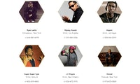 t3n-Daily-Kickoff: Dank dieses Startups kannst du Lil Wayne und andere Rapper jetzt anrufen