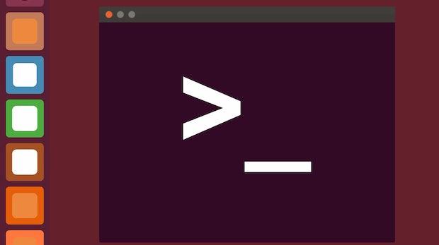 Für den Terminal-Nerd: Chattt lässt dich in der Kommandozeile chatten