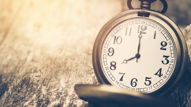 Controlling in Internet-Agenturen: Warum Stundenerfassung Quatsch ist
