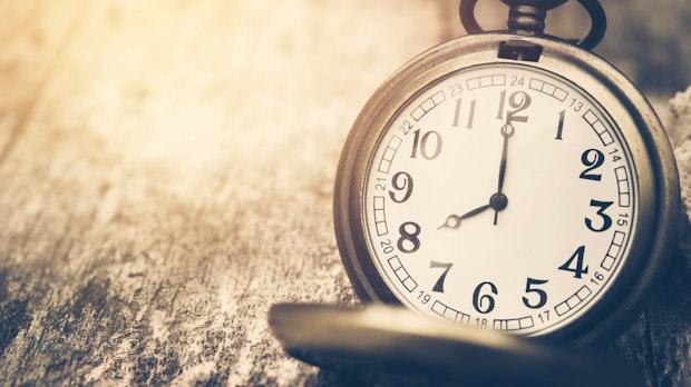 Controlling in Internet-Agenturen: Warum Stundenerfassung Quatsch ist [Kolumne]