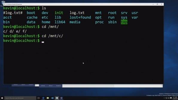 Microsoft öffnet sich weiter. (Screenshot: Microsoft)