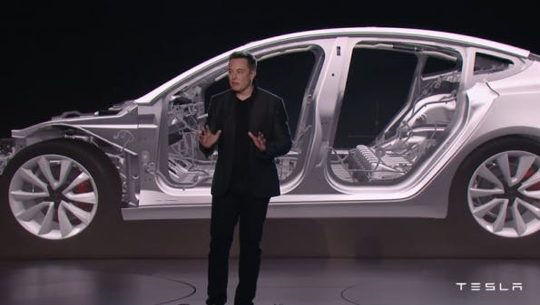 2016-04-01 08_43_17-Tesla Unveils Model 3 - YouTube