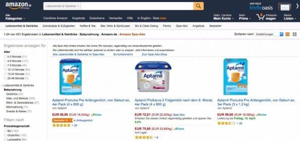 Amazon-Spar-Abo 2016-04-14 um 10.23.19