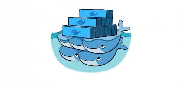 DC/OS oder Docker Swarm: Nutzer des Azure-Container-Services haben die Wahl. (Screenshot: Microsoft/Docker)