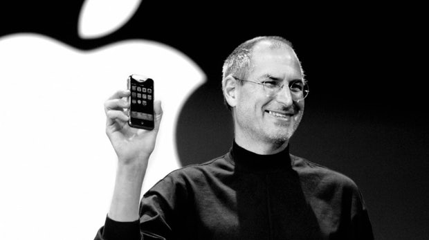 Storytelling: Wie Steve Jobs, Elon Musk & Co. ihre Reden vorbereiten