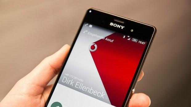 Nach Vodafone: Jetzt schafft auch die Deutsche Telekom Roaming-Gebühren ab [Update]