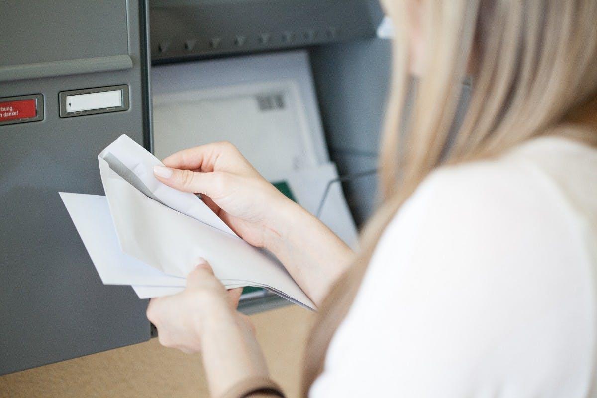 DSGVO-Abmahnung: 12.500 Euro Schmerzensgeld für fehlendes SSL-Zertifikat