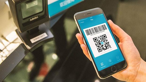 Wechat Pay und Alipay: Chinas Payment-Anbieter öffnen sich für Visa und Mastercard