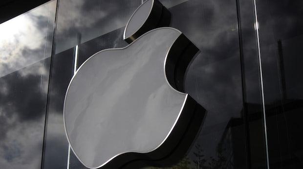 """""""Es ist wie ein Kult"""": Ex-Apple-Store-Mitarbeiterin enthüllt Arbeitsbedingungen"""