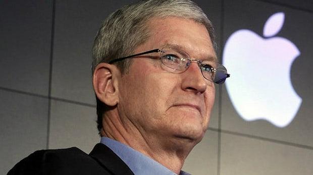 Apple macht dicht: Werbeausgaben werden nicht mehr offen angegeben