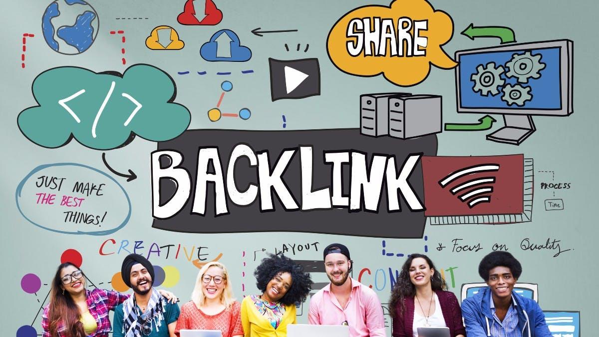 Backlinks: 10 Punkte, die sich beim Linkaufbau in den letzten Jahren verändert haben