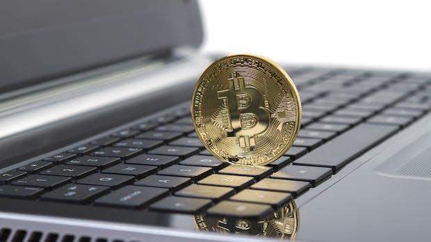 Angriff auf Bitcoin-Börse: Bitcoins im Wert von 65 Millionen US-Dollar gestohlen