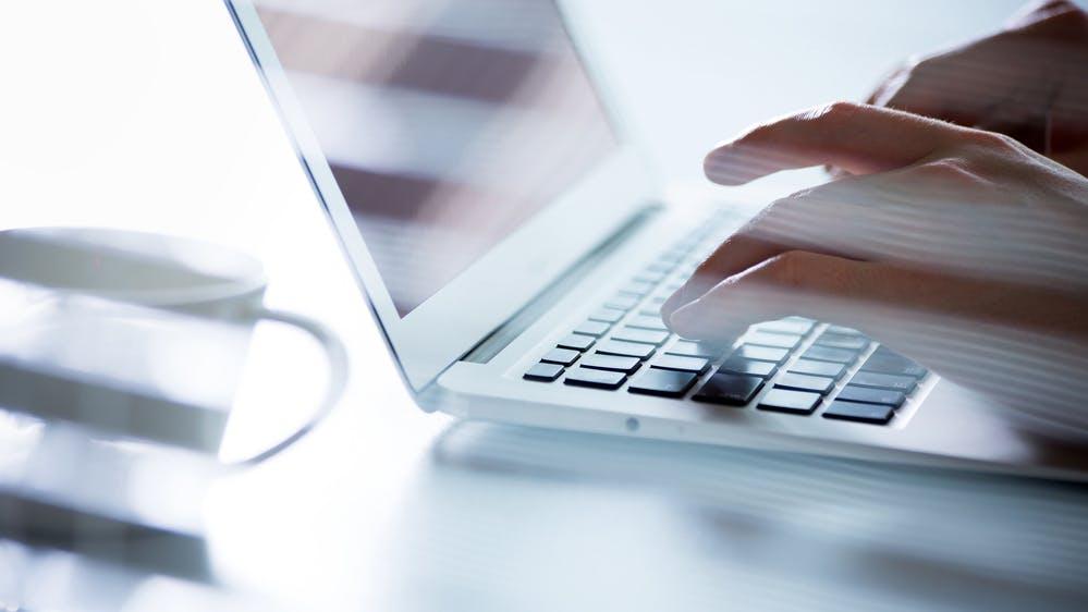 BSA: 20 Prozent der Software in Deutschland ist nicht lizenziert