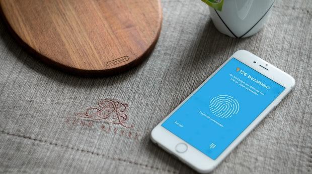 Viel Lärm um nichts: Darum wird es die deutsche Payment-App Cookies schwer haben