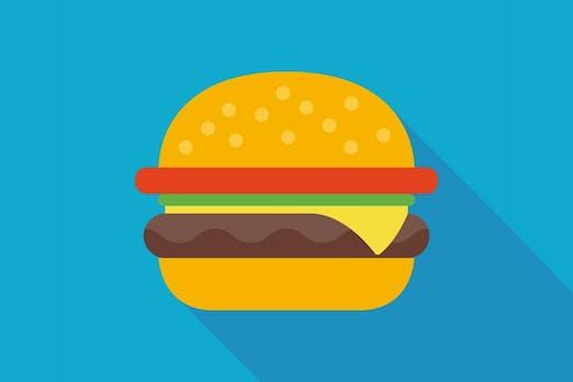 CSS-Hamburger: Leckere Menü-Animationen für eure Webseite