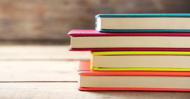 Kostenlose Web-Design-E-Books: Die 10 besten Bücher aus 2015