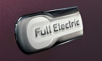 Studie: 10 Millionen Elektroautos bis 2030 sind unrealistisch