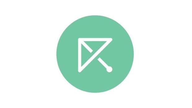 Kleinere und schnellere Android-Apps: Facebooks Tool zur Bytecode-Optimierung wird Open Source
