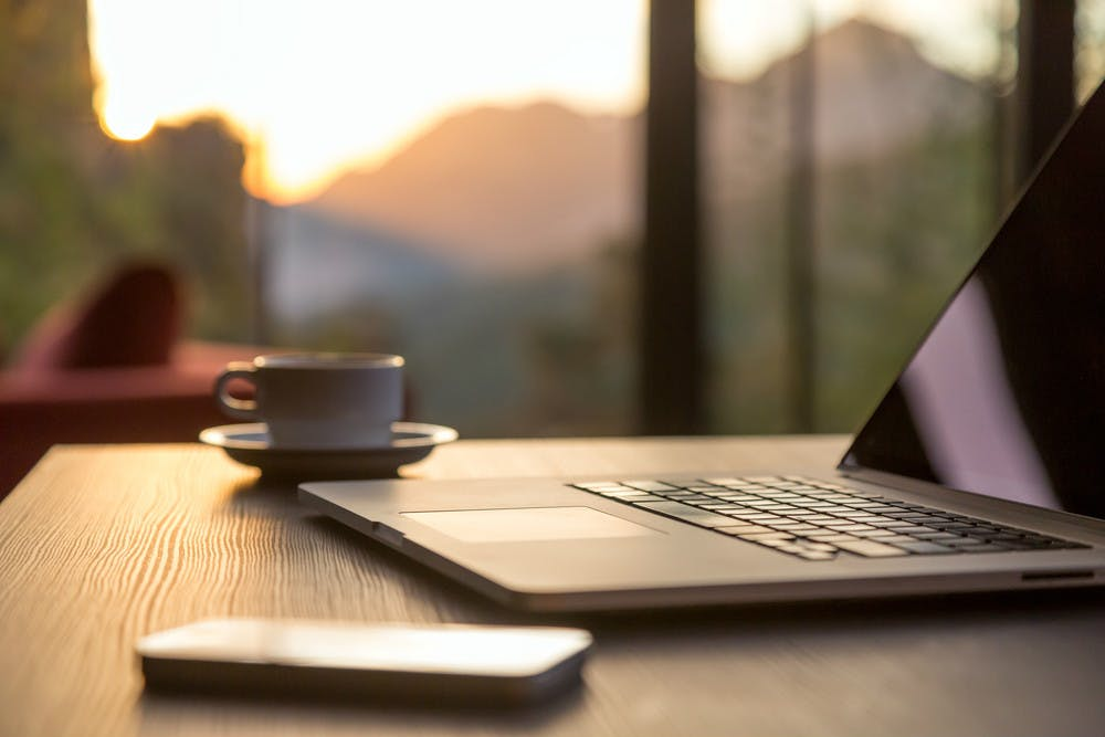 Fokus und Produktivität: Diese 15 Tools schützen dich vor Ablenkung