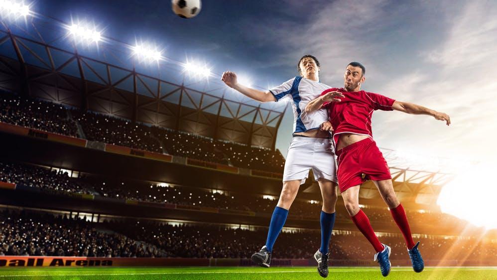 Budenzauber im Terminal: Dieses Python-Tool liefert euch alle Fußball-Ergebnisse