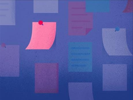 Bootstrap und Material Design: Mit diesem Theme erstellt ihr besonders schicke Webseiten