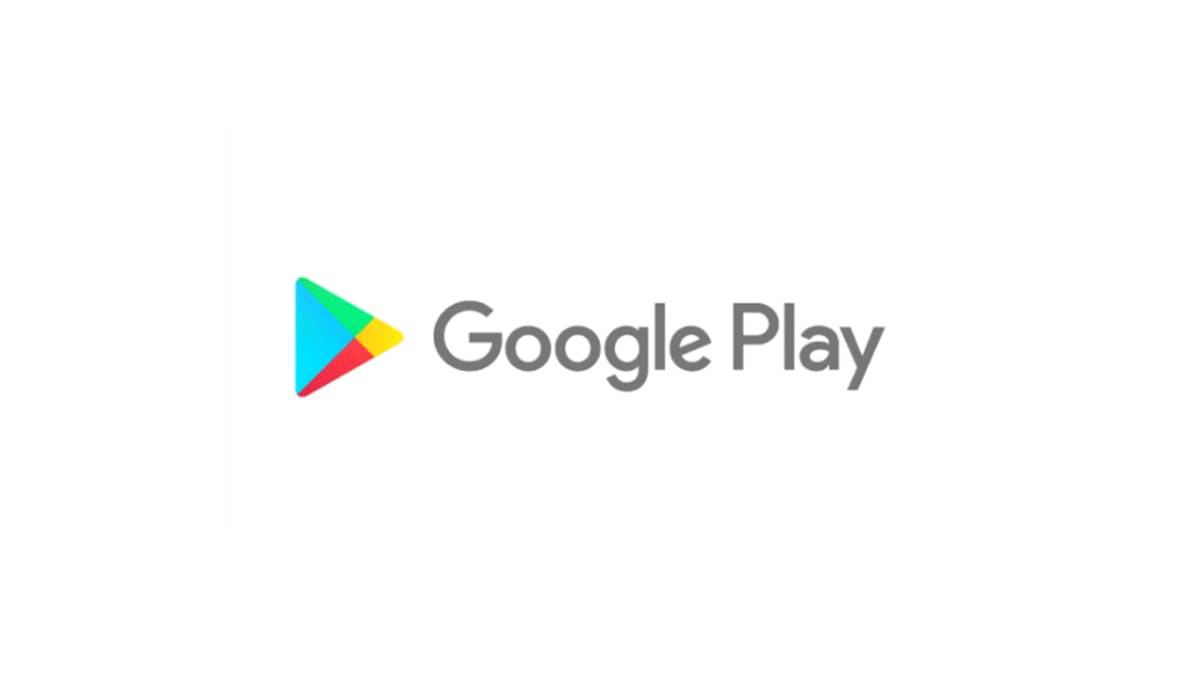 Iphone Gs Musik Download App