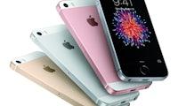 Mehr Speicher für dein 16-GB-iPhone? Mit diesem simplen Trick ist das möglich