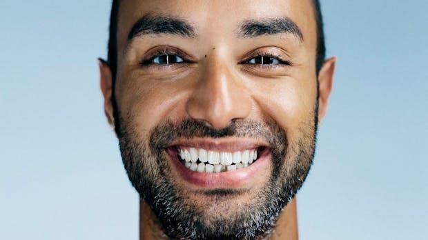 """Researchgate-Gründer Ijad Madisch: """"Verkaufen wäre für mich kein richtiger Erfolg"""""""