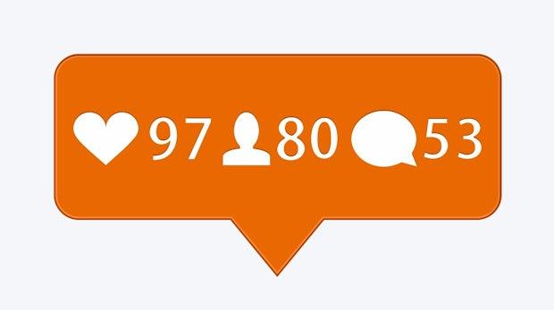 Malware statt Reichweite: Diese Instagram-Apps wollen nur deine Daten