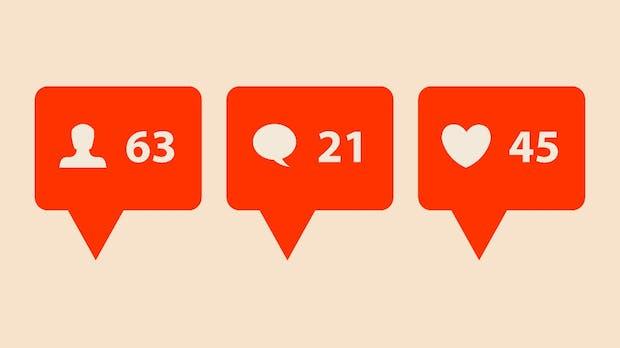 5 Monitoring- und Analytics-Tools für Instagram im Überblick