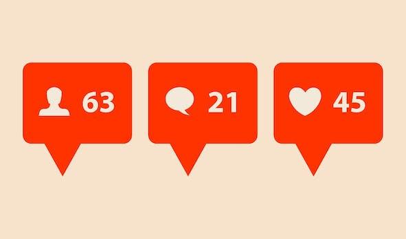 Instagram: So baust du automatisiert Reichweiten auf
