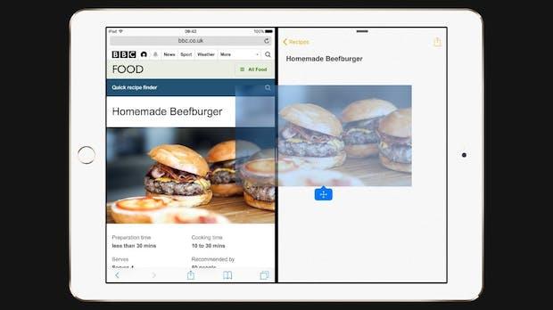 iOS-10-Konzept: Diese großartigen Features könnte (und sollte?) Apples nächstes Mobil-OS an Bord haben