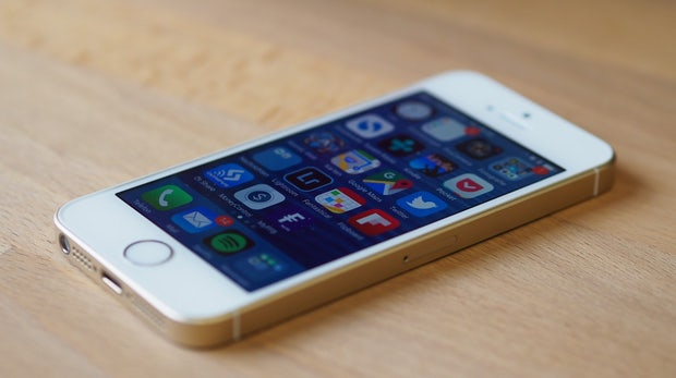Drei bis vier Jahre: Apple verrät die wahre Lebensdauer von Macs und iPhones