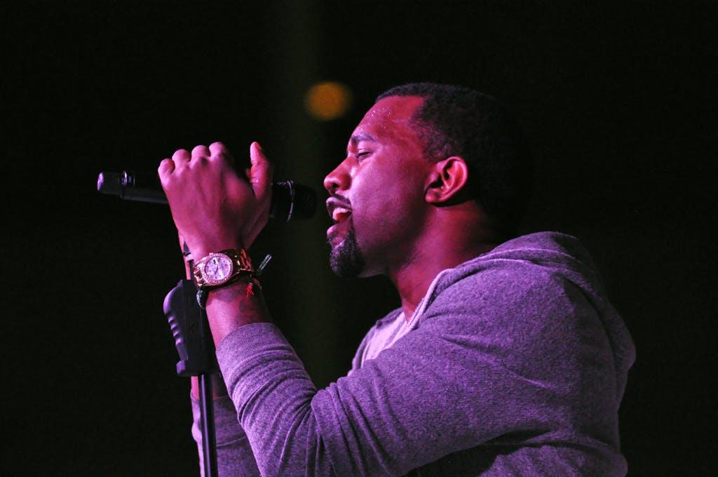 t3n-Daily-Kickoff: Jetzt also doch, Kanye West stellt sein neues Album auf Spotify und Apple-Music
