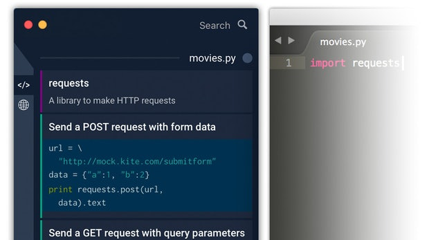 Kopilot für Sublime Text, Vim, Atom und mehr: So soll das Tool Entwicklern die Arbeit erleichtern