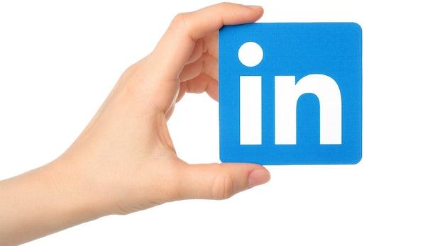 LinkedIn könnte das Patentrezept gegen das nervigste Problem bei Bewerbungen gefunden haben