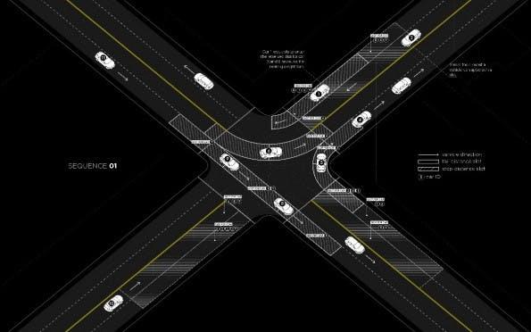 (Bild: MIT Senseable City Lab)