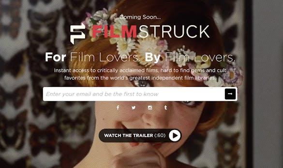 Du wünschst dir ein Netflix für Art-House-, Indie- und Kult-Filme? Et voilà!