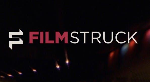 FilmStuck.com setzt auf Art-House-, Indie- und Kult-Filme und will sich als kultivierter Netflix-Konkurrent etablieren. (Screenshot: t3n.de)