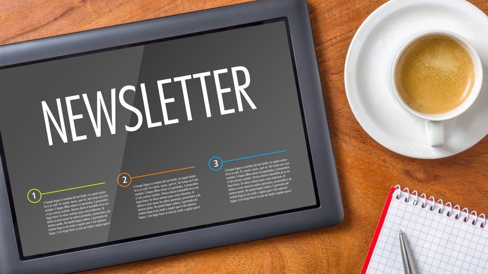 7 Tipps für erfolgreiches Newsletter-Marketing