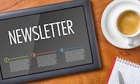 9 Tipps für erfolgreiches Newsletter-Marketing