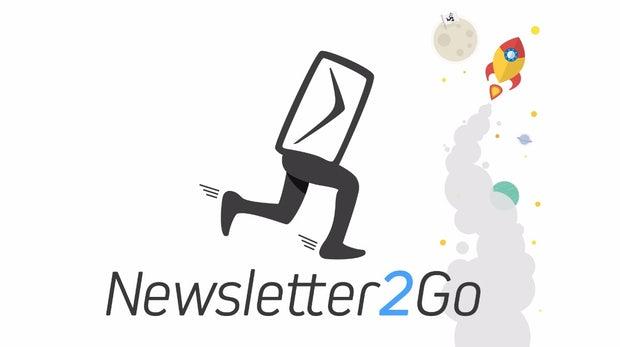 Newsletter2Go: E-Mail-Marketing-Tool erhält großes Update – inklusive Payback-System