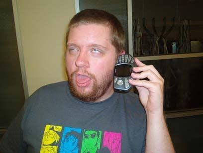 Sidetalking. (Foto: sidetalkin.com)