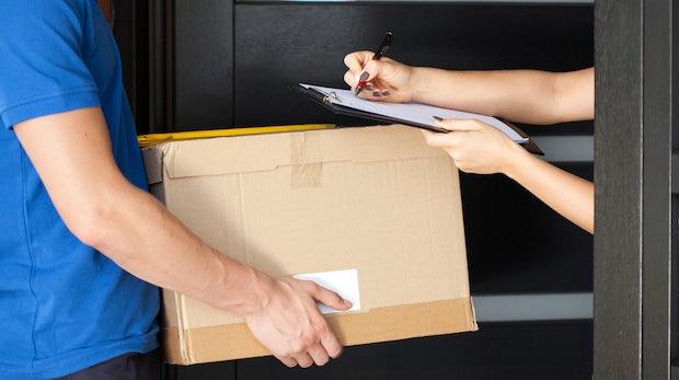 E-Commerce: Warum Gratis-Versand eine Lüge ist