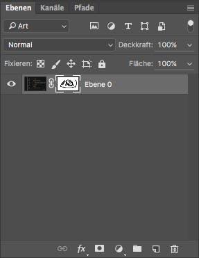 (Screenshot: Adobe Photoshop)